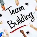 Bạn có biết Tổ chức Team Building như thế nào?