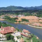 Những kinh nghiệm đi Làng văn hóa các dân tộc Việt Nam có thể bạn chưa biết!