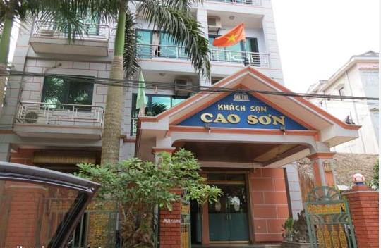 cao-son-hotel (2)