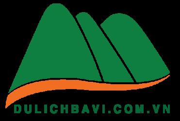 Kết quả hình ảnh cho logo của công ty cổ phần thương mại và phát triển dịch vụ du lịch ba vì