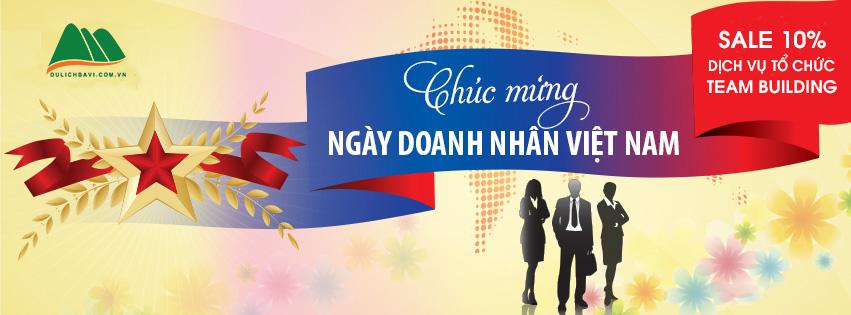 chuc-mung-ngay-doanh-nhan-viet-nam-du-lich-ba-vi-to-chuc-team-building-giam-10