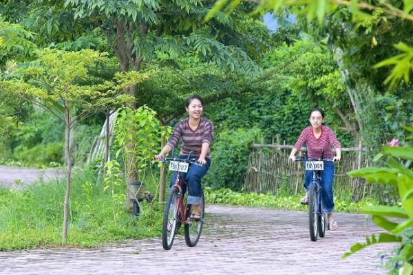 tan-da-resort-co-nhung-tro-choi-gi