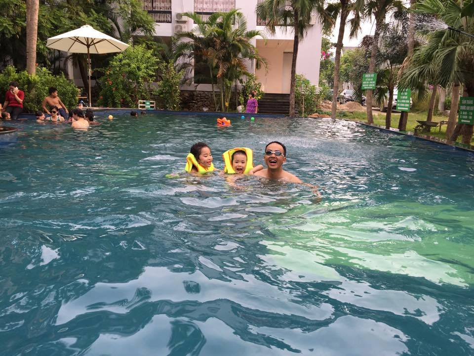 be-boi-family-resort