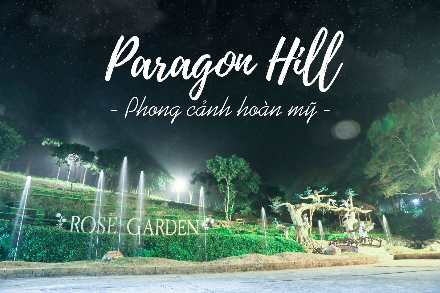 gia-ve-paragon-hill-resort
