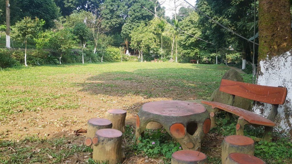 Tổng hợp 15 điểm du lịch hấp dẫn tại Ba Vì gần Hà Nội 2019 - Ảnh 31