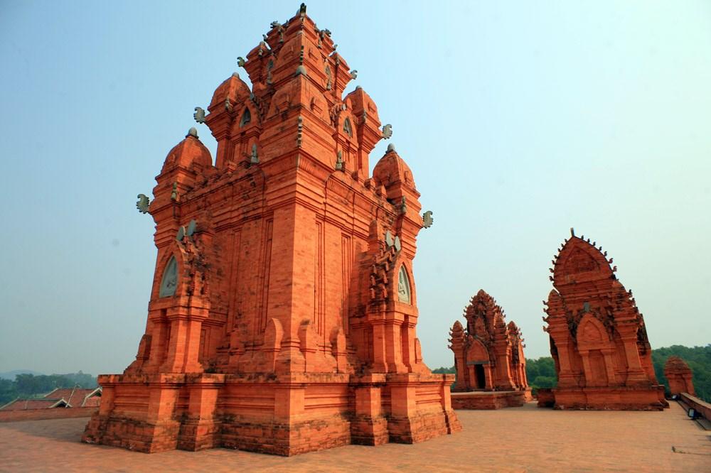 Tổng hợp 15 điểm du lịch hấp dẫn tại Ba Vì gần Hà Nội 2019 - Ảnh 10