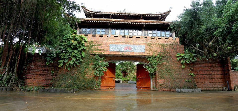 Tổng hợp 15 điểm du lịch hấp dẫn tại Ba Vì gần Hà Nội 2019 - Ảnh 25